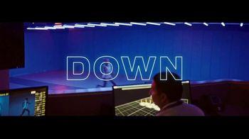 University of Colorado Anschutz Medical Campus TV Spot, 'This Is Breakthrough' - Thumbnail 4