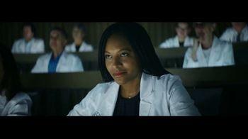 University of Colorado Anschutz Medical Campus TV Spot, 'This Is Breakthrough' - Thumbnail 5
