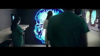 University of Colorado Anschutz Medical Campus TV Spot, 'This Is Breakthrough' - Thumbnail 6