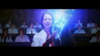 University of Colorado Anschutz Medical Campus TV Spot, 'This Is Breakthrough'