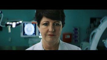 University of Colorado Anschutz Medical Campus TV Spot, 'This Is Breakthrough' - Thumbnail 8