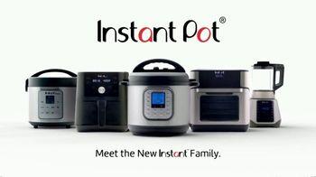 Instant Pot TV Spot, 'Mac & Cheese' - Thumbnail 8