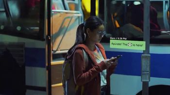 Ronald McDonald House Charities HACER TV Spot, 'Acompañado se llega más lejos' [Spanish]