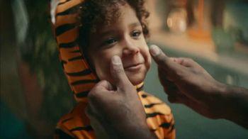 Oscar Health TV Spot, 'We Make Health Insurance Easy' - Thumbnail 3