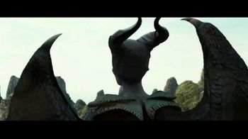 Maleficent: Mistress of Evil - Alternate Trailer 38