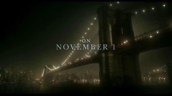Motherless Brooklyn - Alternate Trailer 5