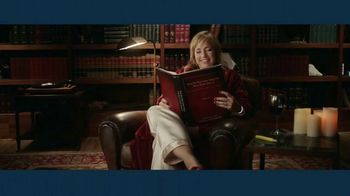 IBM Watson TV Spot, \'Problems With ESPN Fantasy Football Injuries?\'