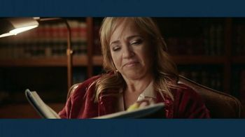 IBM Watson TV Spot, 'Problems With ESPN Fantasy Football Injuries?' - Thumbnail 3