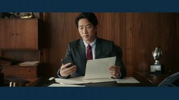 IBM Watson TV Spot, 'Problems With ESPN Fantasy Football Injuries?' - Thumbnail 4