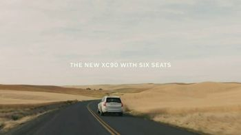 Volvo XC90 TV Spot, 'A Dog's Journey' [T1] - Thumbnail 8