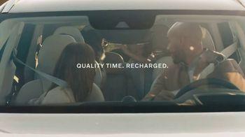 Volvo XC90 TV Spot, 'A Dog's Journey' [T1] - Thumbnail 7