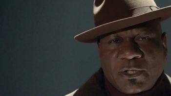 Pintas & Mullins Law Firm TV Spot, 'Lung Cancer' Featuring Ving Rhames - Thumbnail 2