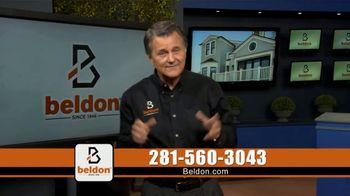 Beldon Siding TV Spot, 'Satisfied Customers' - Thumbnail 7