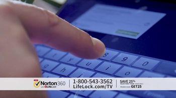 Norton TV Spot, 'Celeb60'