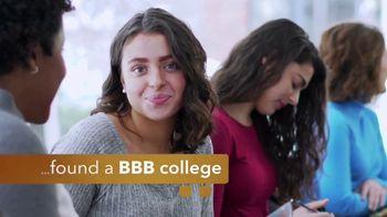 Better Business Bureau TV Spot, 'We Use BBB' - Thumbnail 1