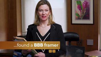We Use BBB thumbnail