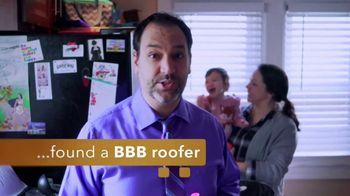 Better Business Bureau TV Spot, 'We Use BBB' - Thumbnail 4