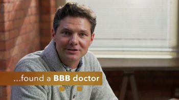 Better Business Bureau TV Spot, 'We Use BBB' - Thumbnail 5