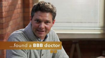 Better Business Bureau TV Spot, 'We Use BBB' - Thumbnail 6