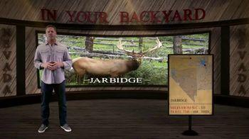 Travel Nevada TV Spot, 'In Your Backyard: Jarbidge' - Thumbnail 1