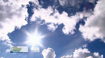 Travel Nevada TV Spot, 'In Your Backyard: Jarbidge' - Thumbnail 3