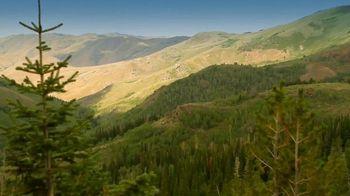 Travel Nevada TV Spot, 'In Your Backyard: Jarbidge' - Thumbnail 5