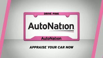 AutoNation TV Spot, 'We'll Buy Your Car' - Thumbnail 6