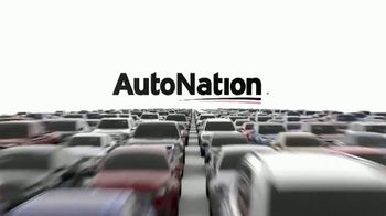 AutoNation TV Spot, 'We'll Buy Your Car' - Thumbnail 1