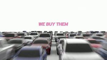 AutoNation TV Spot, 'We'll Buy Your Car' - Thumbnail 2