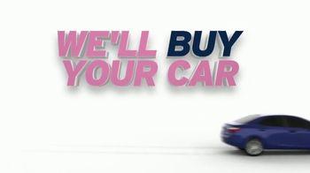 AutoNation TV Spot, 'We'll Buy Your Car' - Thumbnail 3