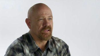 The Good Feet Store TV Spot, 'Randy'