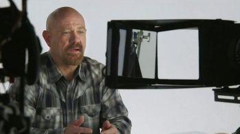 The Good Feet Store TV Spot, 'Randy' - Thumbnail 1