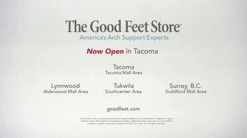 The Good Feet Store TV Spot, 'Randy' - Thumbnail 9