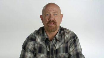 The Good Feet Store TV Spot, 'Randy' - Thumbnail 2