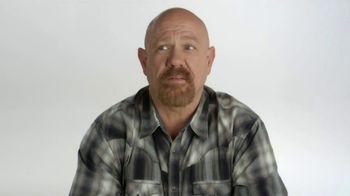 The Good Feet Store TV Spot, 'Randy' - Thumbnail 6