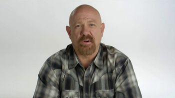 The Good Feet Store TV Spot, 'Randy' - Thumbnail 8