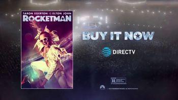 Rocketman Home Entertainment TV Spot - Thumbnail 9