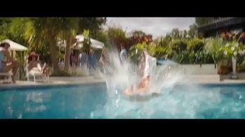 Rocketman Home Entertainment TV Spot - Thumbnail 4