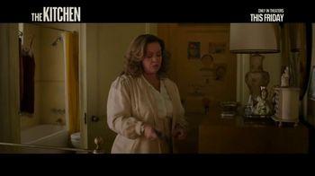 The Kitchen - Alternate Trailer 53