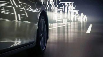 Lexus Golden Opportunity Sales Event TV Spot, 'Safety' [T1] - Thumbnail 3