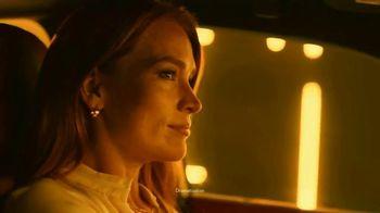 Lexus Golden Opportunity Sales Event TV Spot, 'Safety' [T1] - Thumbnail 5