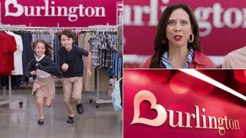 Burlington TV Spot, 'La familia Almanzar' [Spanish] - Thumbnail 3