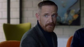 AT&T Wireless TV Spot, 'OK: Translator: Spotify Premium' Featuring Marc Evan Jackson - Thumbnail 2