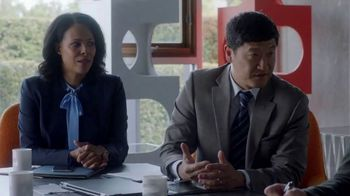 AT&T Wireless TV Spot, 'OK: Translator: Spotify Premium' Featuring Marc Evan Jackson - Thumbnail 4