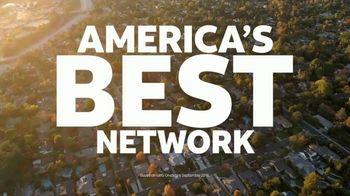 AT&T Wireless TV Spot, 'OK: Translator: Spotify Premium' Featuring Marc Evan Jackson - Thumbnail 8