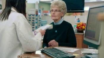 AARP Services, Inc. TV Spot, 'Cut Prescription Drug Prices: Senator Gardner' - Thumbnail 5
