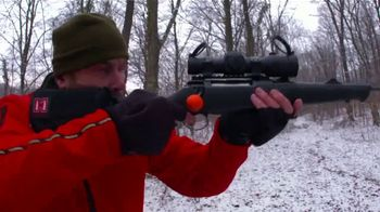 AimPoint TV Spot, 'Wild Boar Fever: Intuitive' - Thumbnail 10
