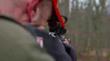 AimPoint TV Spot, 'Wild Boar Fever: Intuitive'