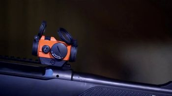 AimPoint TV Spot, 'Wild Boar Fever: Intuitive' - Thumbnail 4