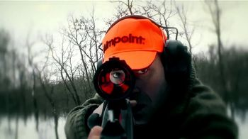 AimPoint TV Spot, 'Wild Boar Fever: Intuitive' - Thumbnail 5